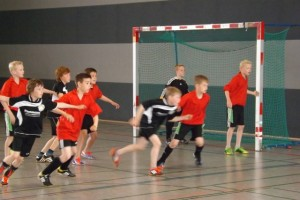 Fußball 004 (640x427)