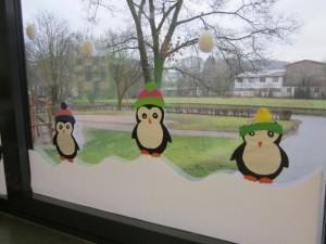 Kunst Winter 039 (640x480)