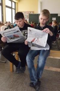 Zeitung 022 (427x640)